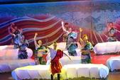 西藏 (幸福在路上):DSC02866.JPG