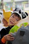 紙熊貓展:DSC02677.JPG