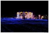 2016 豪斯登堡夜景:2016日本九州_0515.JPG