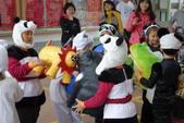 紙熊貓展:DSC02668.JPG