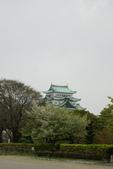 2010 京阪神賞櫻行~名古屋:DSC03835.jpg