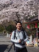2010 京阪神賞櫻行~養老之瀧:DSC02047.JPG