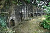 被遺忘的古戰場---社寮東砲臺:DSC_0323.jpg