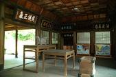 保存完整的日式建築---桃園忠烈祠:DSC_0063.jpg