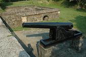 基隆中正公園與二沙灣砲台:DSC_0051.JPG