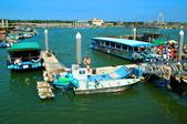 國內旅遊---台灣離島:DSC_0389.jpg