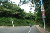 風景「蕨」佳的軍艦岩自然步道:DSC_0011.jpg