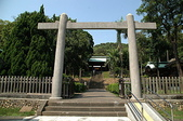 保存完整的日式建築---桃園忠烈祠:DSC_0029.jpg