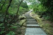 風景「蕨」佳的軍艦岩自然步道:DSC_0020.jpg