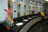 擁有七星級公廁的紫南宮:DSC_0245.jpg