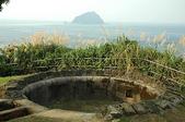 被遺忘的古戰場---社寮東砲臺:DSC_0339.jpg