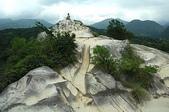 風景「蕨」佳的軍艦岩自然步道:DSC_0048.jpg