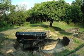 基隆中正公園與二沙灣砲台:DSC_0052.jpg