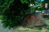 國內旅遊---台北市:DSC_12-0061.JPG