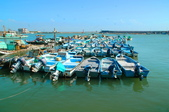 國內旅遊---台灣離島:DSC_0623.JPG