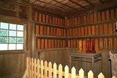 保存完整的日式建築---桃園忠烈祠:DSC_0064.jpg