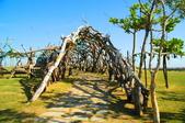 國內旅遊---台灣離島:DSC_0636.jpg