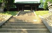 保存完整的日式建築---桃園忠烈祠:DSC_0044.jpg