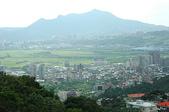 風景「蕨」佳的軍艦岩自然步道:DSC_0052.JPG