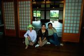 國內旅遊---台北市:DSC_05-0039.jpg