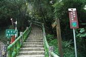 風景「蕨」佳的軍艦岩自然步道:DSC_0015.jpg