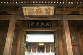 保存完整的日式建築---桃園忠烈祠:DSC_0049.jpg