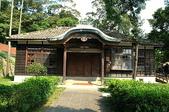 保存完整的日式建築---桃園忠烈祠:DSC_0092.jpg