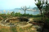 被遺忘的古戰場---社寮東砲臺:DSC_0338.jpg