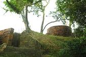被遺忘的古戰場---社寮東砲臺:DSC_0337.jpg