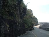 綠島:DSCF1614.JPG