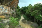 風景「蕨」佳的軍艦岩自然步道:DSC_0113.jpg
