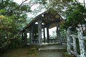 風景「蕨」佳的軍艦岩自然步道:DSC_0027.jpg