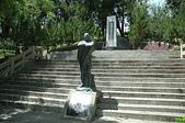 莫那魯道抗日紀念碑:DSC_0202.jpg