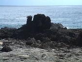 綠島:DSCF1635.jpg
