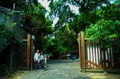 國內旅遊---台北市:DSC_14-0063.JPG
