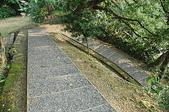 被遺忘的古戰場---社寮東砲臺:DSC_0345.JPG