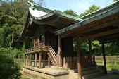 保存完整的日式建築---桃園忠烈祠:DSC_0071.JPG