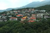 風景「蕨」佳的軍艦岩自然步道:DSC_0033.jpg