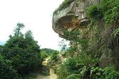 風景「蕨」佳的軍艦岩自然步道:DSC_0100.jpg