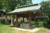 保存完整的日式建築---桃園忠烈祠:DSC_0034.jpg