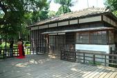 保存完整的日式建築---桃園忠烈祠:DSC_0039.jpg