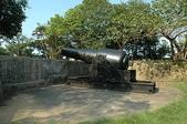 基隆中正公園與二沙灣砲台:DSC_0038.JPG