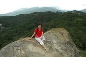 風景「蕨」佳的軍艦岩自然步道:DSC_0067.jpg