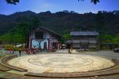 國內旅遊--屏東縣:涼山遊憩區-05.JPG