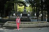 有如世外桃源一般的福壽山農場:DSC_0045.jpg