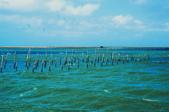 國內旅遊---台灣離島:DSC_0427.jpg