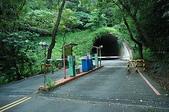 風景「蕨」佳的軍艦岩自然步道:DSC_0010.JPG