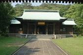 保存完整的日式建築---桃園忠烈祠:DSC_0088.jpg