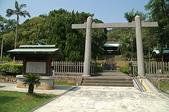 保存完整的日式建築---桃園忠烈祠:DSC_0022.JPG