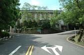 風景「蕨」佳的軍艦岩自然步道:DSC_0008.jpg